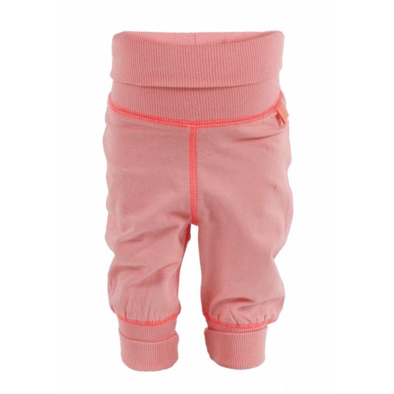 Kids Up Baby Jogging Bukser BROR 217 Pink Køb Billigt her | Just4kids.dk