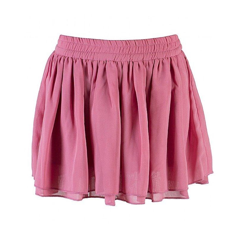 Kids Up Kjolar LEA 90 Pink Beställ nu | Heaven4kids.se