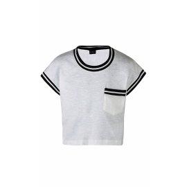 b3856bb22ec D-xel - Smart tøj til Teens Online hos os
