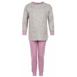 583cb735b6f6 Pyjamas   Nattøj til Børn -Gode Online Tilbud Just4Kids