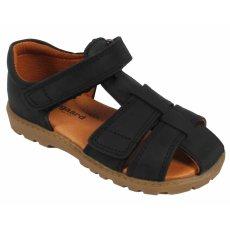 Sandaler til Børn Billige Priser på Børnesandaler