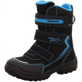 c18a74f7c08 Støvler til Børn - Find Billige Priser på Børnestøvler