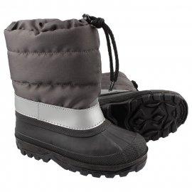 a22a3eb38f2 Støvler til Børn - Find Billige Priser på Børnestøvler