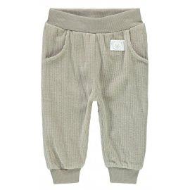 2cfb2a37d5ab Bukser og Jeans - Alt i Jeans og Bukser til Børn