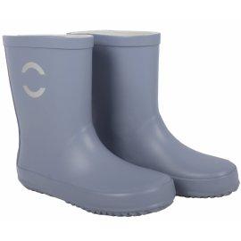 a13e171c5a9f Gummistøvler til Børn Op til 40% på Gummistøvler Online