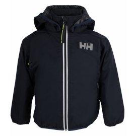 d6cd8b38 Helly Hansen Børnetøj - Alt fra Helly Hansen Online