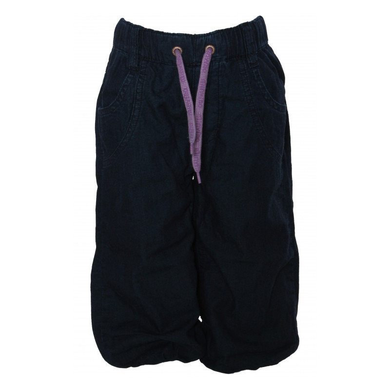 minymo bukser baggy