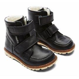 40555a4118d5 Støvler til Børn - Find Billige Priser på Børnestøvler