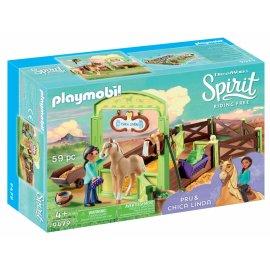 Kendte Playmobil Legetøj | Spar op til 30% på Playmobil VO-99