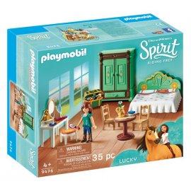 Velsete Playmobil Legetøj | Spar op til 30% på Playmobil UP-88