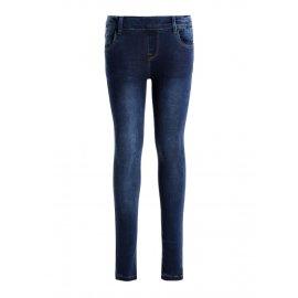 1661caa9bd1 Jeans til Børn - Gode Tilbud på Jeans Børn - Just4Kids