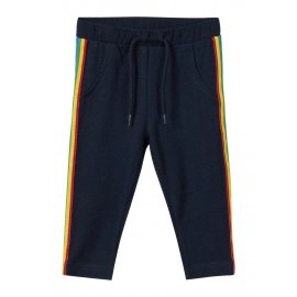 5e9879a4649 Bukser og Jeans - Alt i Jeans og Bukser til Børn