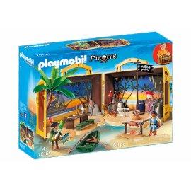 Ubrugte Playmobil Legetøj | Spar op til 30% på Playmobil RO-28