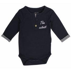 6a0cbae9 Name It | Alt i Børnetøj og Babytøj fra Name It